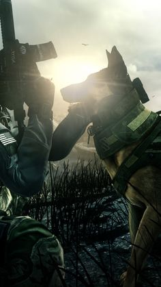- Best of Wallpapers for Andriod and ios Infinity Ward, Post Apocalyptic Art, Rainbow Six Siege Art, Military Pictures, War Photography, Call Of Duty Black, Gaming Wallpapers, Military Life, Modern Warfare