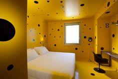 Dunant Hotel ITALY