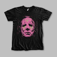 Come On Sweetie Pie T shirt design Custom Flags, Shirt Template, Dark Colors, Screen Printing, Custom Design, Shirt Designs, Pie, Photoshop, Clip Art