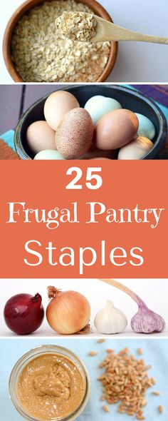 Having a good supply of frugal staples on hand to make meals from can keep your grocery cost lower. If you make your own items at home, you can really save quite a bit over the ready package items at the store. http://www.frugalfamilyhome.com/podcast/26 Food, Food Recipes, Food Photography, Food Deserts, Food healthy, DIY food, DIY food For teens, DIY food Recipes, Recipes, Recipes Healthy, Recipes Easy, Organic food, budget meals