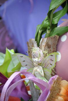 Centre piece Centre Pieces, Tea Party, Plum, Parties, Purple, Garden, Plants, Design, Fiestas