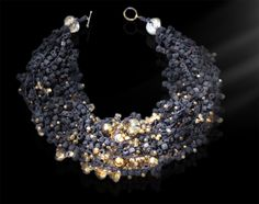 Golden Sun: Let the glittering of this necklace take center stage and certainly lives up to the hype. Golden Sun, Center Stage, Indian Jewelry, Exotic, Jewellery, Jewelery, Jewelry Shop, Jewerly