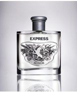 Express Honor for men