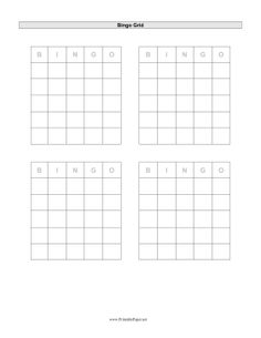 Scrabble Score Sheet Paper And So Many More Printable