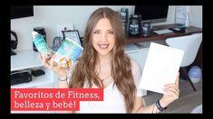 FAVORITOS | JACLYN HILL x MORPHE | TARTE | NIKE | FITNESS | BELLEZA Y BEBE - Sascha Fitness #YouTube #Fitness #Coach #Autora #Conferencista #Sascha #Barboza #Información #Motivación https://youtu.be/1E4B4rgSzX8 COMPRA MIS BCAA AQUÍ: http://sascha.fit/BcaaPowder Link para comprar mi proteína: ISOLATE WHEY : http://bit.ly/SaschaFitnessProtein Hola chicos! espero que les haya gustado este video! aquí debajo les dejo los links de las cositas mencionadas en este video! un besito! LINKS DE…