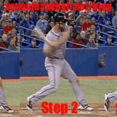 Introducing Evan Gattis...leading rookies in homeruns but how? Continued at www.venombaseball.net/blog