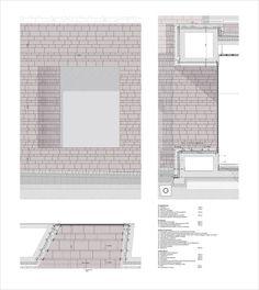 Max Dudler Architekt — Heidelberg Castle Visitor Centre — Image 21 of 25 — Europaconcorsi