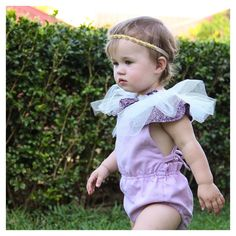 """W I N T E R ' S A R R O W on Instagram: """"Looking for Christmas / party outfits? TONIGHT our SING IT playsuit and removable TUTU cape collar will be available for pre-order. Along with a few other new pieces. 8pm AEST (Brisbane - no daylight saving). www.wintersarrow.com.au"""""""