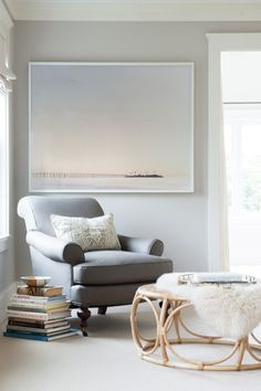 No Matter The Price Is — Negotiate - The Thoughtful Way To Add Art To Your Home - Photos