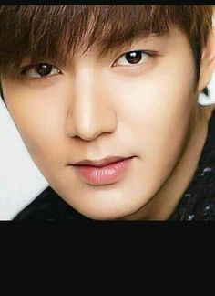 Lee Min Ho Kdrama, Handsome Korean Actors, Korean Drama Quotes, New Actors, Man Crush Everyday, Park Hyung Sik, Cha Eun Woo, Kdrama Actors, Boys Over Flowers