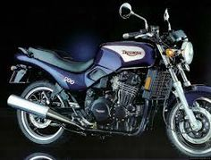 Triumph 900, Trident, Motorcycle, Vehicles, Cars, Ideas, Autos, Motorcycles, Car