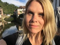 """I specifically chose not to include the more profound abuse I have experienced. Unfortunately the experiences I included here are quietly commonplace. When I am all alone and safe, the phrase I think of are ""culturally insidious, misuse of power and epidemic abuses."" In fact, I think the small acts of petty domination, verbal threatening, and entitled abuses of power have become (almost) ordinary. As a society we are not just guilty of re-victimizing women who have suffered horrific abuse."" Women"