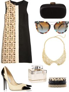 """""""Boss"""" by bdiolata on Polyvore"""