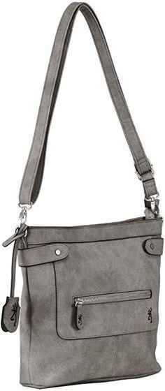 f8641fe30a With all you have to carry let the Catrina handbag help . This slim handbag  has