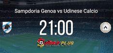 http://ift.tt/2EVsDHK - www.banh88.info - BANH 88 - Tip Kèo - Soi kèo dự đoán: Sampdoria vs Udinese 21h ngày 25/02/2018 Xem thêm : Đăng Ký Tài Khoản W88 thông qua Đại lý cấp 1 chính thức Banh88.info để nhận được đầy đủ Khuyến Mãi & Hậu Mãi VIP từ W88  (SoikeoPlus.com - Soi keo nha cai tip free phan tich keo du doan & nhan dinh keo bong da)  ==>> CƯỢC THẢ PHANH - RÚT VÀ GỬI TIỀN KHÔNG MẤT PHÍ TẠI W88  Soi kèo dự đoán Sampdoria vs Udinese Sampdoria bất bại liên tiếp 5 trận sân nhà gần nhất…