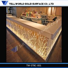 Looking for european modern bar counter design ? Here you can find the latest products in different kinds of european modern bar counter design. We Provide 20 for you about european modern bar counter design- page 1 Design Hotel, Small Restaurant Design, Decoration Restaurant, Bar Design, Restaurant Bar, Home Bar Counter, Bar Counter Design, Open Concept Kitchen, Kitchen Layout