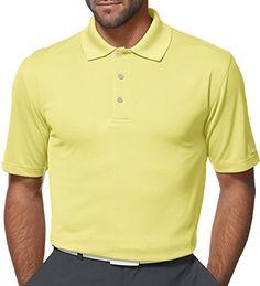16ff43d90 PGA TOUR Men's Golf Air Flux Pga Tour Golf, Mens Golf, Medium, Short