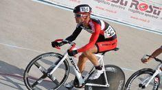 El equipo Extremadura Bio Racer de ciclismo en pista, viaja a Galapagar donde se desarrollará el proximo sábado la primera jornada de la Copa de España.