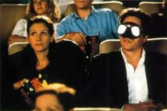"Julia Roberts y Hugh Grant en ""Notting Hill"", 1999 Steve Carell, Steve Buscemi, Hugh Grant Notting Hill, Notting Hill Movie, Notting Hill Quotes, John Travolta, Best Romantic Comedies, Romantic Movie Quotes, Movie List"