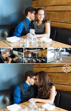 Manifesto Photography focuses on capturing lighthearted, personal and genuine images. Outdoor Engagement Pictures, Engagement Shoots, Engagement Photography, Wedding Engagement, Wedding Photography, Rainy Day Photos, Windsor Ontario, Strong Love, Photographer Wedding