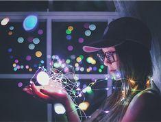 Pinterest: anjali202 ☽ ☼☾