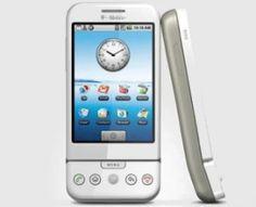 Tmobile Bogo Iphone
