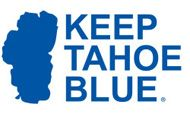 cool Keep Tahoe Blue Beautiful Places In The World, Great Places, Emerald Bay Lake Tahoe, Stay The Night, Sayings, Words, West Coast, Quotes, Sleep