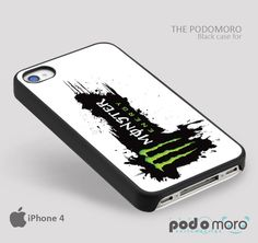 http://thepodomoro.com/collections/cool-mobile-phone-cases/products/logo-monster-energy-for-iphone-4-4s-iphone-5-5s-iphone-5c-iphone-6-iphone-6-plus-ipod-4-ipod-5-samsung-galaxy-s3-galaxy-s4-galaxy-s5-galaxy-s6-samsung-galaxy-note-3-galaxy-note-4-phone-ca