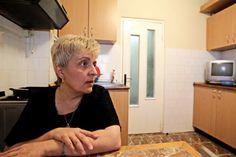 """Stoia: """"Nu mă simt vinovat"""". Viceprimarul Timișoarei și-a dat afară din casă unicul copil și refuză să despăgubească o pensionară căreia i-a folosit ilegal terenul"""