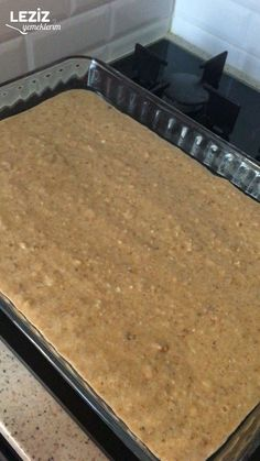 KAÇ KALORİ: 1 Porsiyon 325 kalori  OY VER: Bu tarife kaç yıldız verirsiniz?  YORUM YAZ:   GÖNDER  YORUMLAR:   Tilbe 27 gün önce elinize sağlık çok güzel ilk fırsatda deneyeceğim   YANITLA  BEĞEN (1)  DİĞER YORUMLARI GÖSTER (1) Turkish Delight, Keto Fat, Griddle Pan, Donuts, Tart, Oatmeal, Deserts, Muffin, Food And Drink