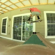 Here's to the kids who want to learn how to skate by @josh_lakatos #ShuttaSemiFinalist #GoProCompetition #shuttamoment  Full pic on #shutta