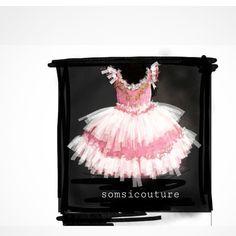 Royal Ballet, Couture, Tote Bag, Bags, Inspiration, Fashion, Handbags, Biblical Inspiration, Moda