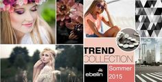 freshworld - testen und gewinnen: ebelin Trend Collection Sommer 2015  #ebelintrend