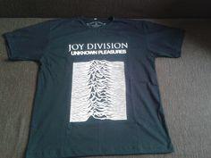 #joydivision
