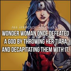 of Marvel and DC memes - images/slides added under category of Animation & Comic Superhero Facts, Dc Memes, Funny Memes, Funniest Memes, Jokes, Robin Dc, Marvel Facts, Dc Comics Characters, Superhero Characters