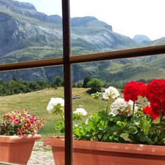 Lizara #Pirineo #Aragón
