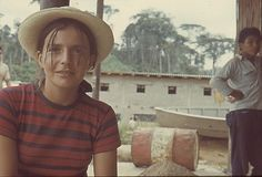 Panama Hat, Html, Books To Read, Viajes, Literatura, Panama