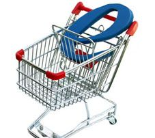 e commerce website development company india