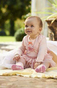 Naartjie Kids SA Spring 1 Newborn Girls (0-18 months)