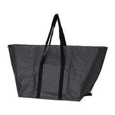 Bags & Bins - IKEA