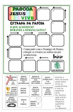 Blog:http://evangelizenossascriancas.blogspot.com.br