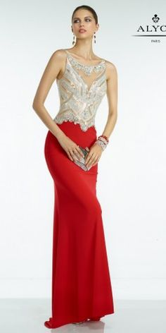 style 6441 dress a day