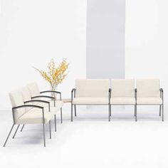 Waiting room furniture Elegant Healthcare Furniture And Modern Waiting Room Chairs Microbialcellprojectorg 170 Best Waiting Room Design Images Family Room Furniture Living