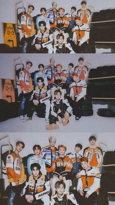 J Pop, Nct 127, Nct Group, Hip Hop, Jaehyun Nct, Nct Taeyong, Golden Child, K Idol, Winwin