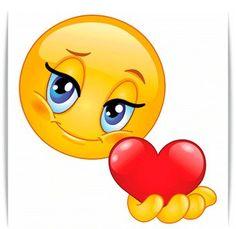 The perfect Love Emoji Kiss Animated GIF for your conversation. Smiley Emoji, Kiss Emoji, Love Smiley, Emoji Love, Cute Emoji, Heart Smiley, Animated Emoticons, Funny Emoticons, Emoji Images