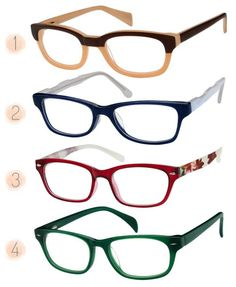 8df2e3fc839 55 Best glasses frames images in 2019