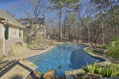 2030 Stonegate Valley Dr, Tyler, TX 75703 - Home For Sale and Real Estate Listing - realtor.com®