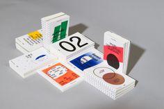 """inzpired: """" gdbot: """" the-book-design: http://ift.tt/1S3cwL5…. http://ift.tt/1SWlrdG """" Art+Design+Fashion+Interiors @ inzpired.tumblr.com """""""