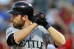Seattle Mariners: Dustin Ackley; second base
