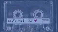 NPR Music's Favorite Songs of 2015